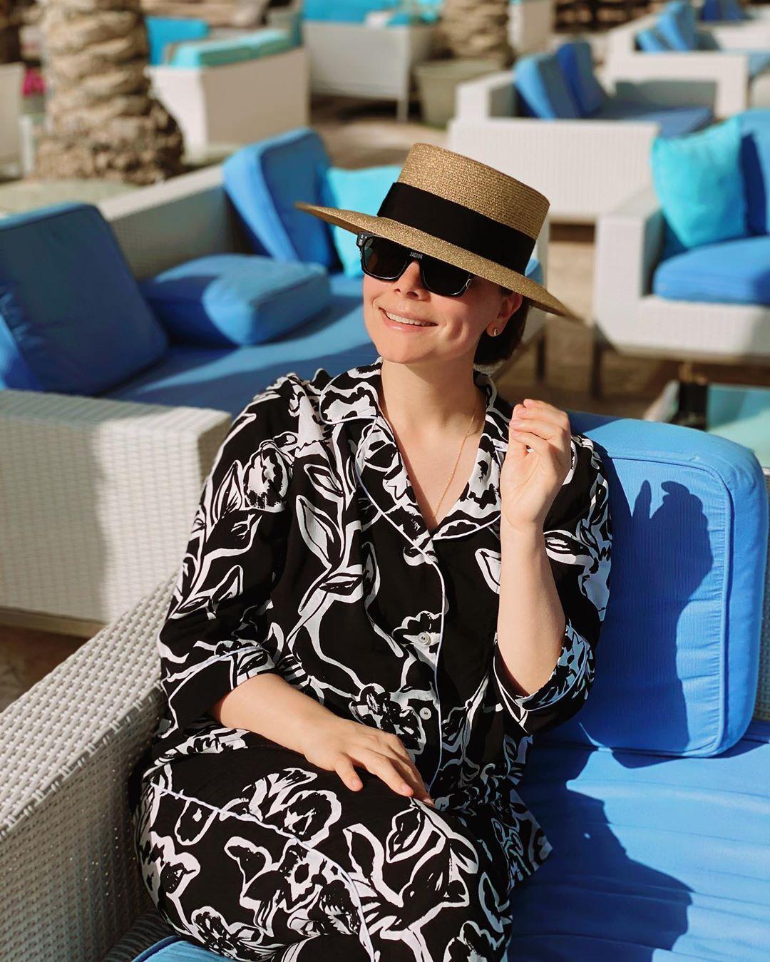 Жена Евгения Петросяна объяснила, почему не носит обручальное кольцо