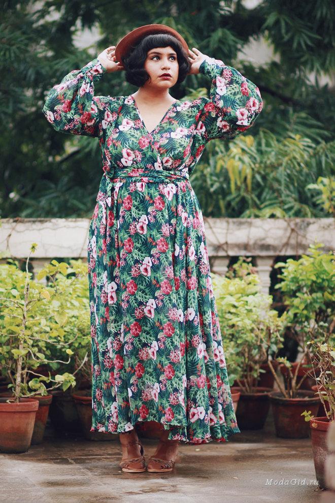 Раджини Наг Рао