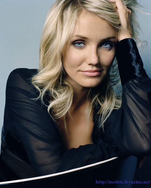 7 знаменитостей, которые умеют подчеркнуть красоту макияжем