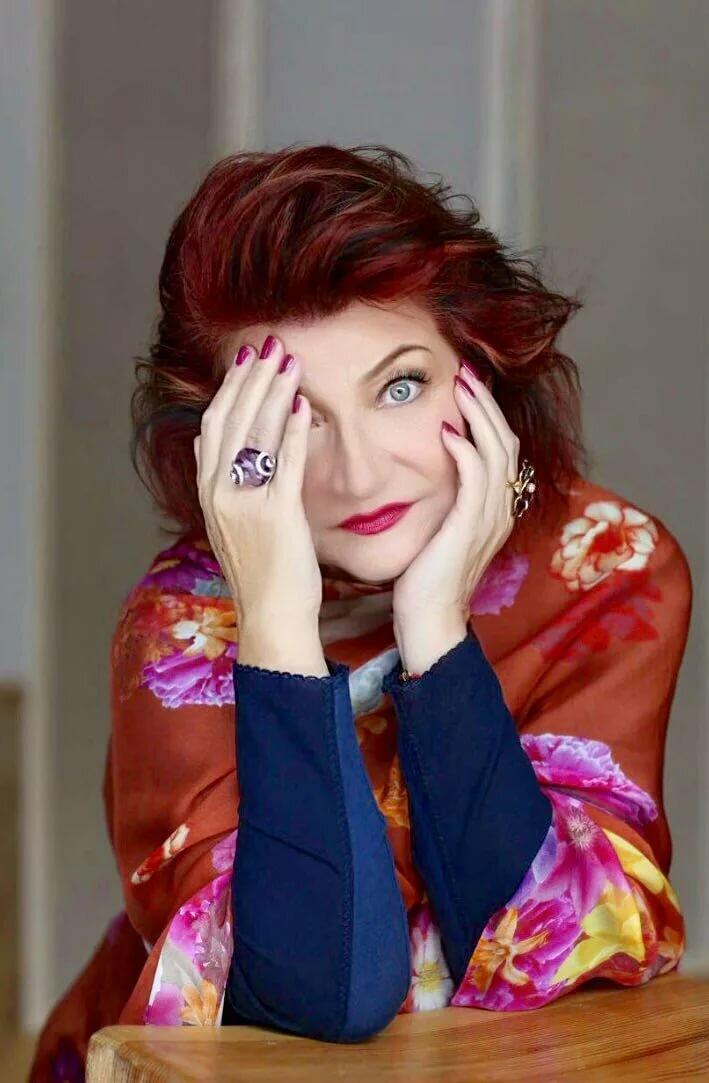 Сколько стоит красота Елены Степаненко