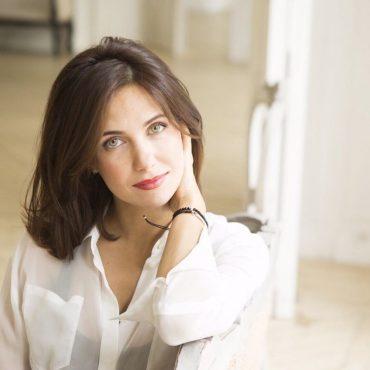 Екатерина Климова: кому по жизни нельзя доверять