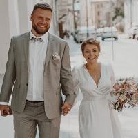 Роза Сябитова поделилась новостями о свадьбе дочери