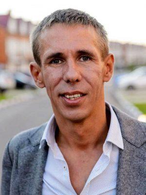 Алексей Панин собирается жить в Испании