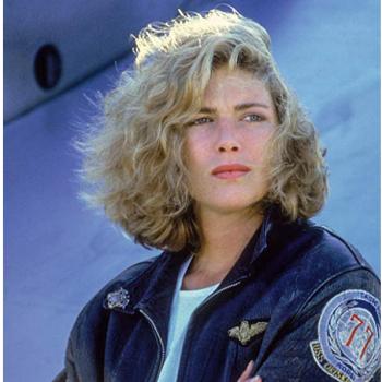 6 киноактрис из телесериалов 80-90-х без макияжа
