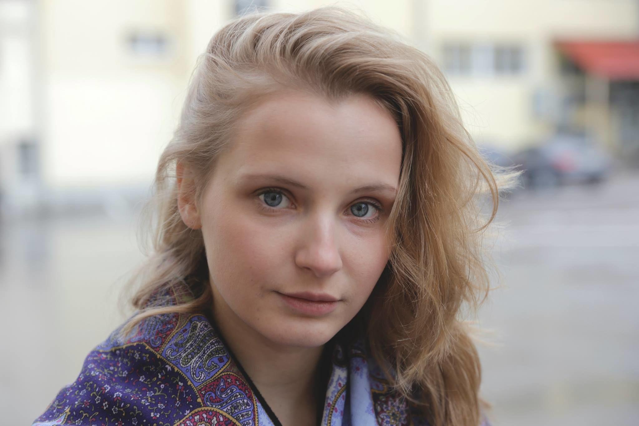 """5 актрис из сериала """"Ольга"""" без макияжа"""