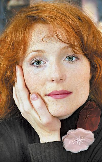 5 актрис, которых редко показывают по ТВ