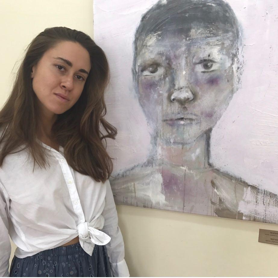 Татьяна Плаксина поделилась редкими семейными кадрами
