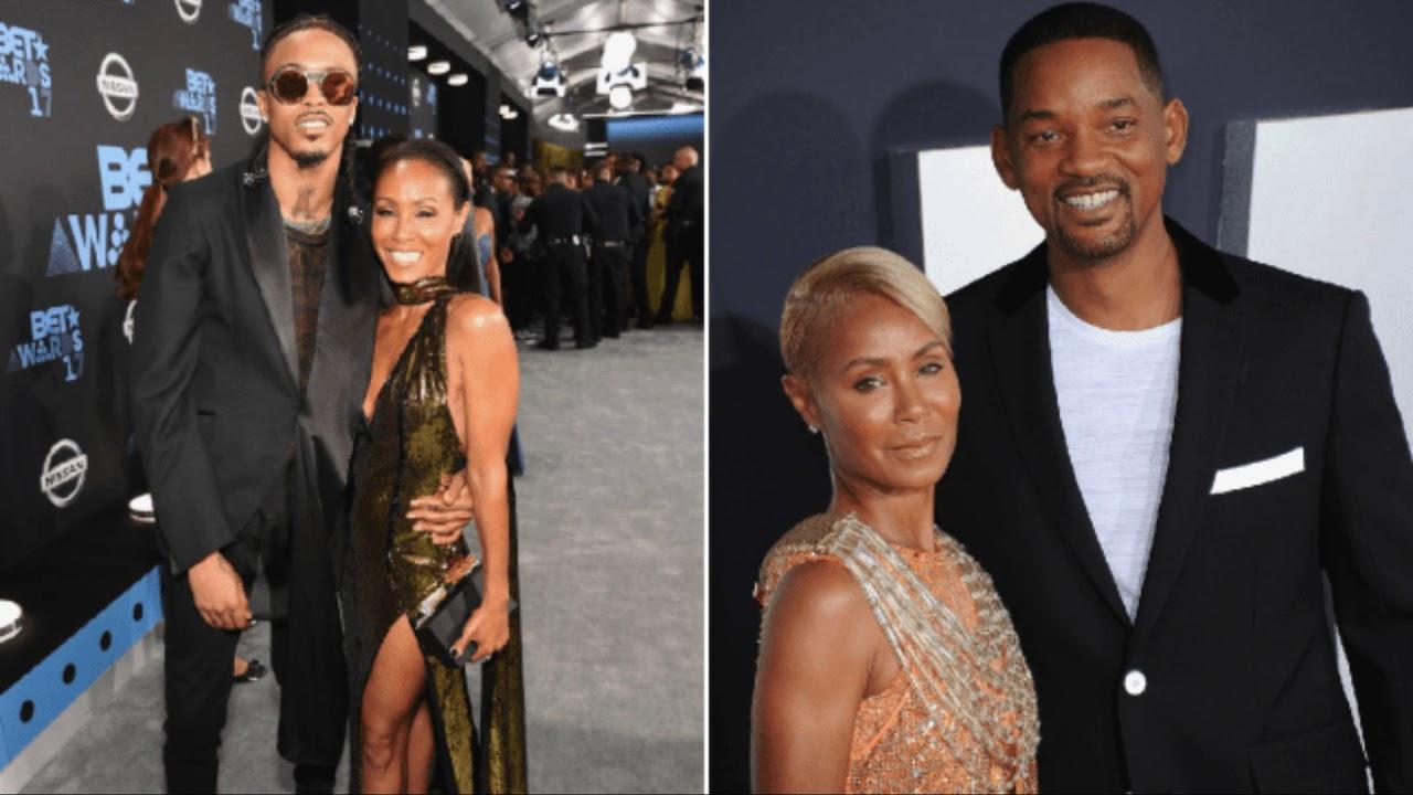 5 знаменитостей, которым изменили супруги