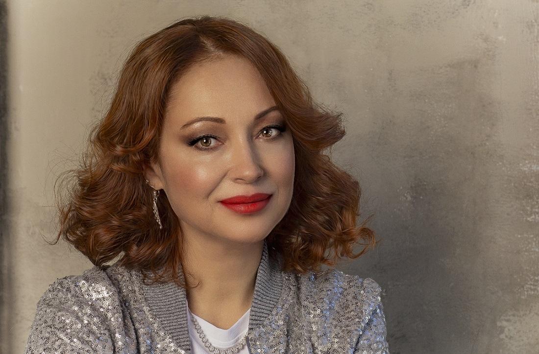 Виктория Тарасова вынужденно сменила номер телефона