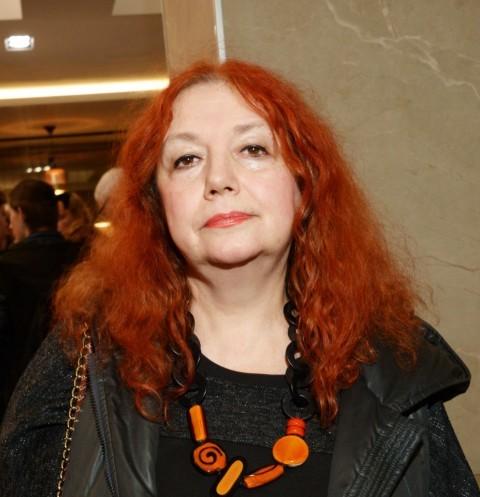 Муж Марии Арбатовой