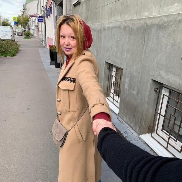 Внучка Людмилы Гурченко решила положить конец грязным слухам