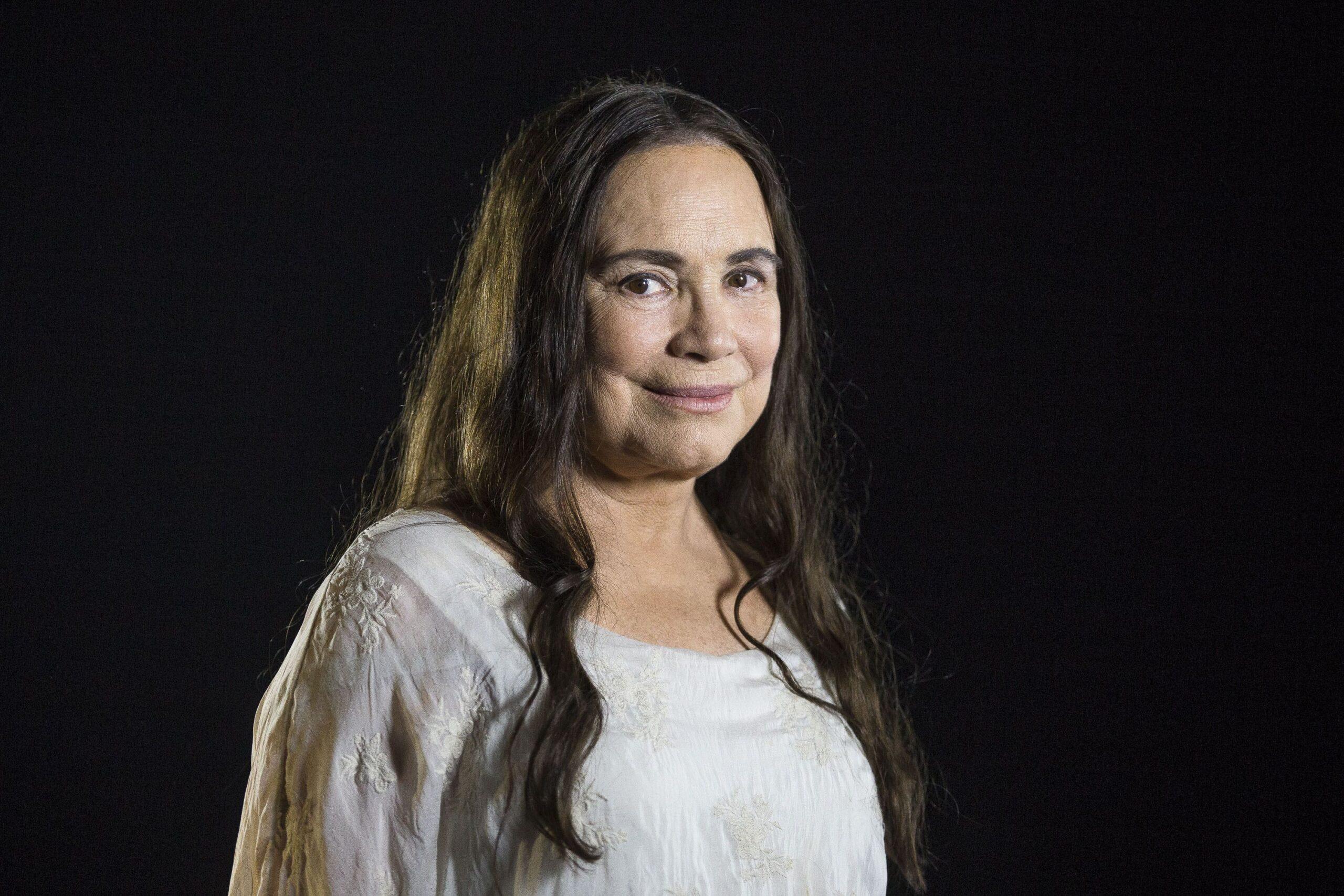 Актриса из сериала «Во имя любви» стала министром культуры
