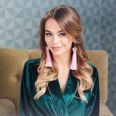 Дмитрий Шепелев перепутал возраст Анны Хилькевич