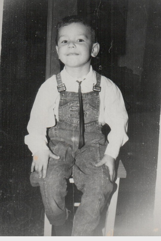 Биография певца Нилетто — родители, личная жизнь, девушка
