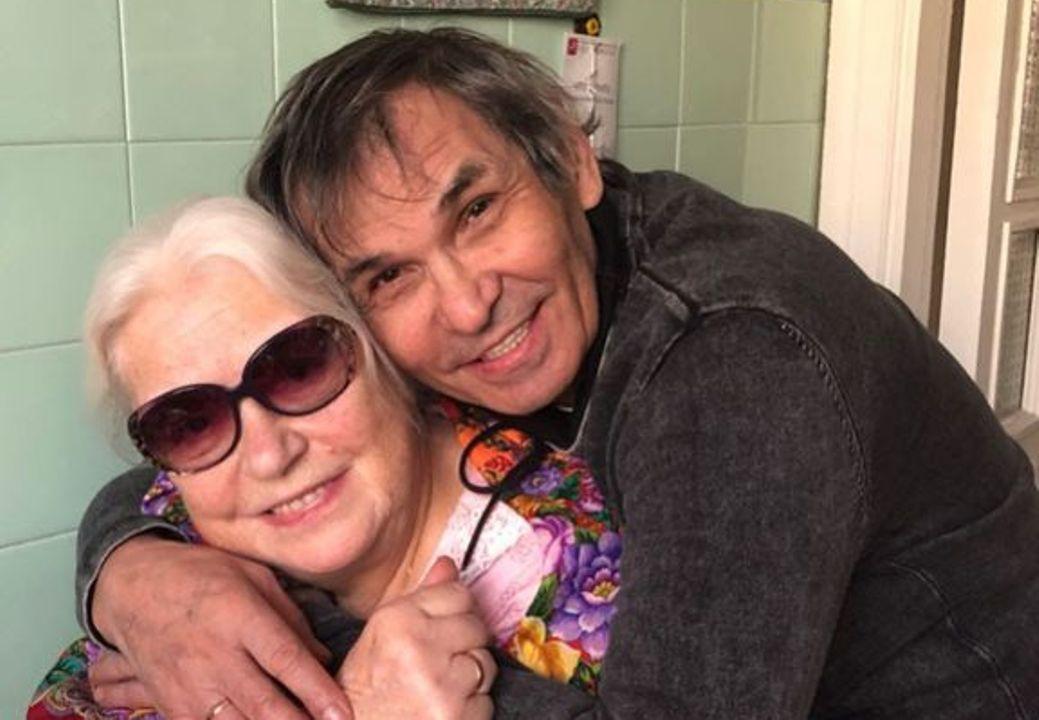 Бари Алибасов собирается вернуть квартиру-подарок от жены