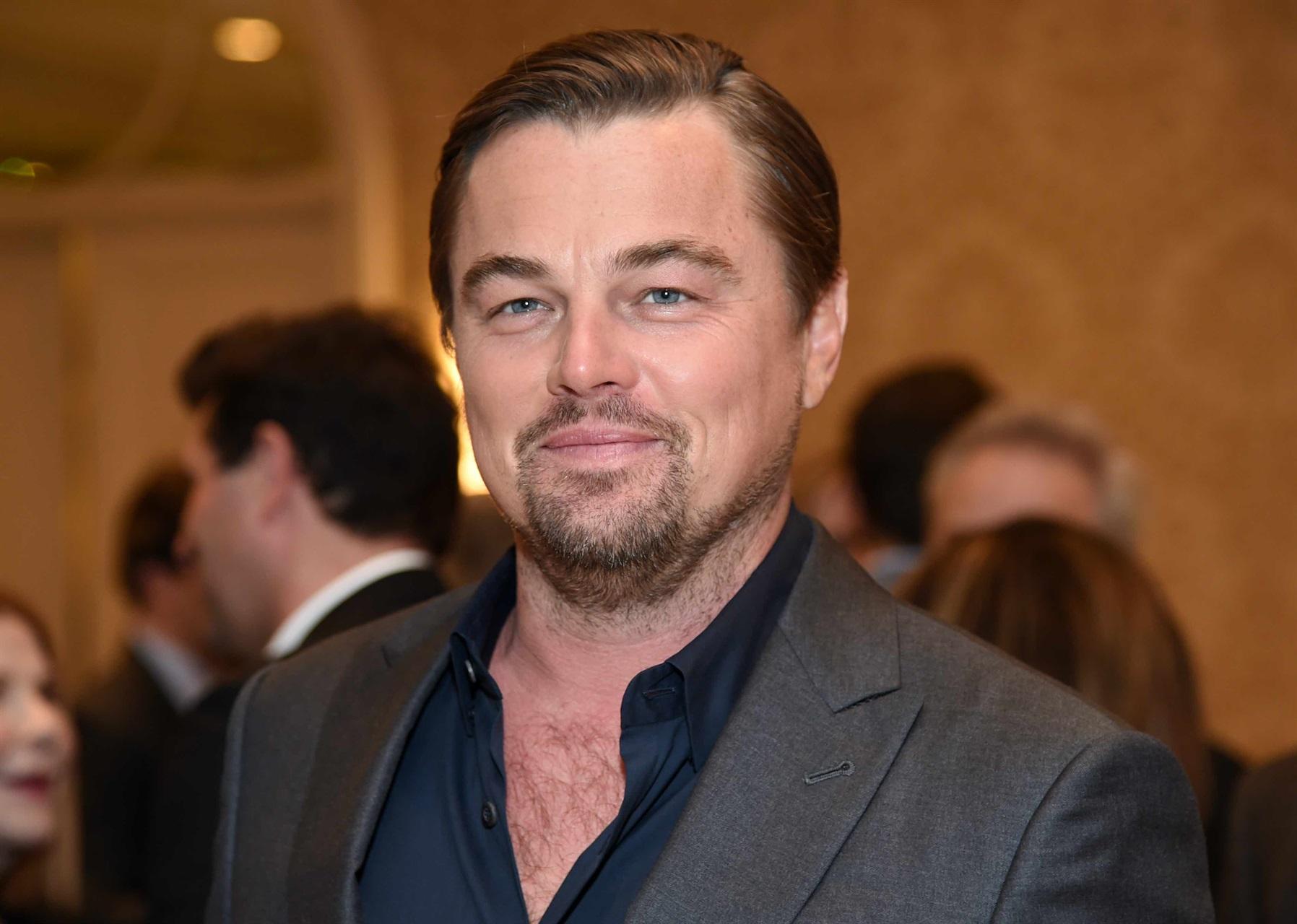 Звезды Голливуда признались, кого они поддержат на выборах