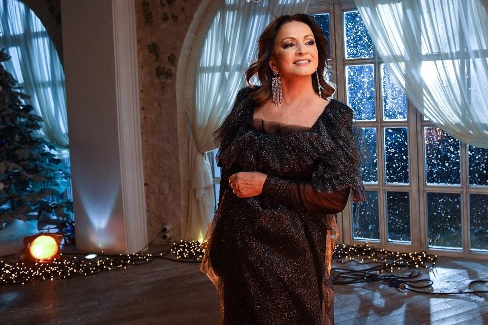 София Ротару отказалась уменьшить цену на концертные билеты