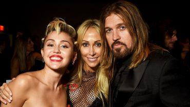 5 детей звезд, ставших известными больше, чем их родители