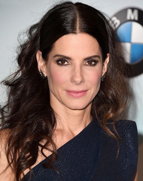 5 актрис интригующих триллеров без макияжа