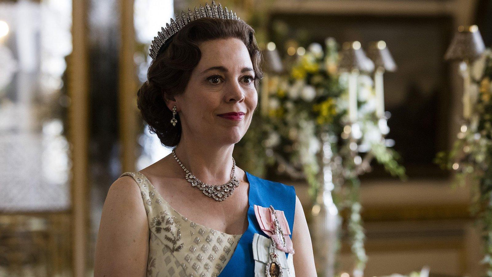 5 актрис, которых поклонники запомнят по роли королев
