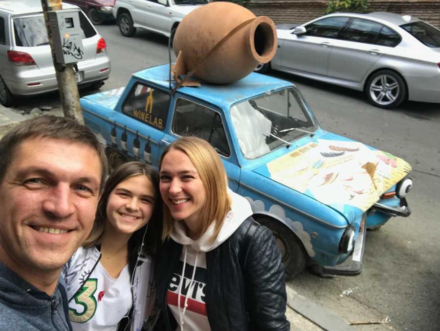 Дмитрий Орлов снова Холостяк