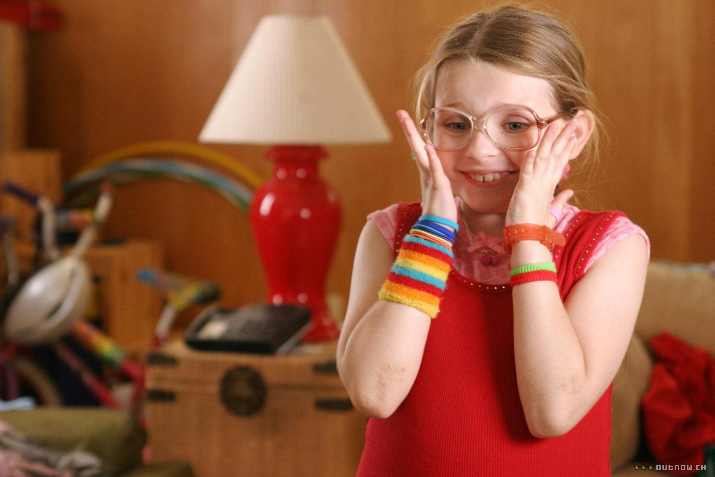 Как выросли актеры-дети из популярных фильмов