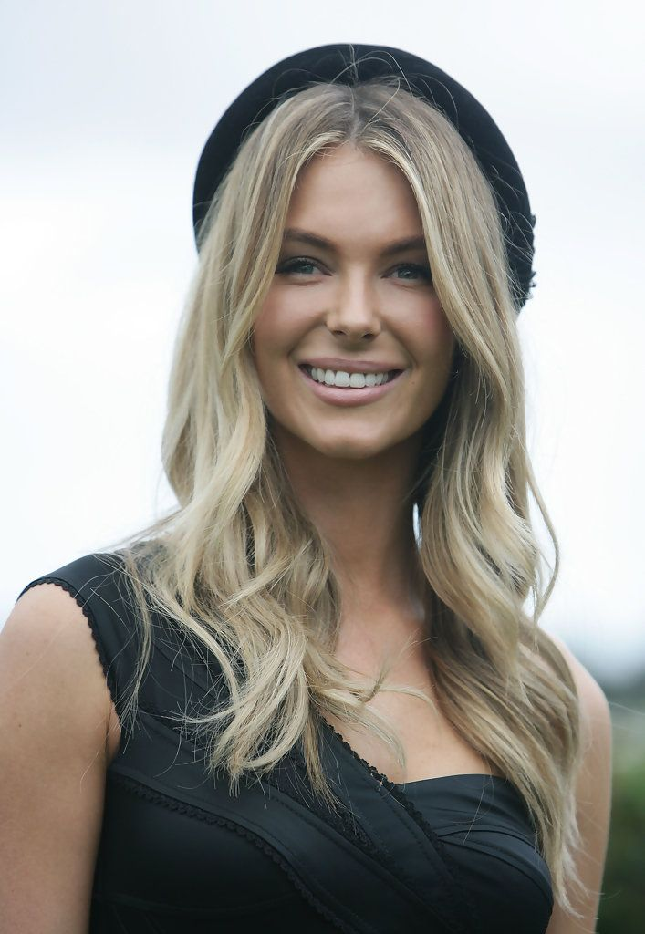 """5 талантливых и ярких красоток из """"Мисс Вселенная"""" за всю историю"""