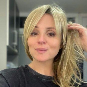 Анна Банщикова попала под критику поклонников