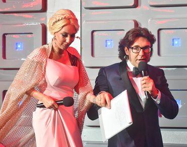 Андрей Малахов и Лера Кудрявцева поведали о гонорарах звезд за участие в шоу