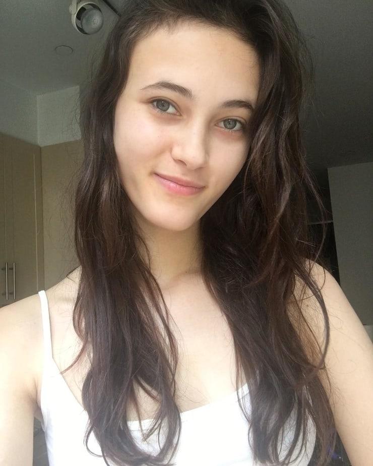 Грета Валезе