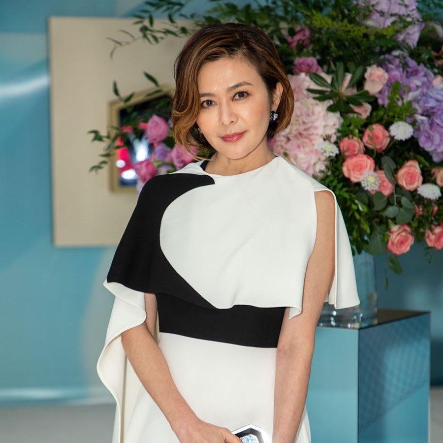 9 популярных китайских актрис