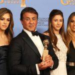 6 актеров, отказавшихся от ролей у Квентина Тарантино