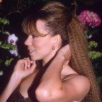 Прически звезд в 90-е