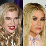 7 звезд, подогнавших внешность под Голливуд