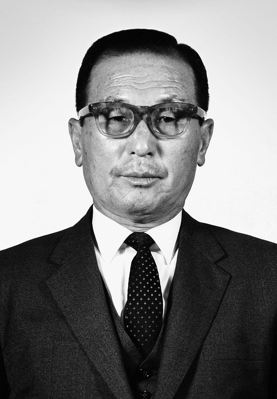 Ку Ин Хой