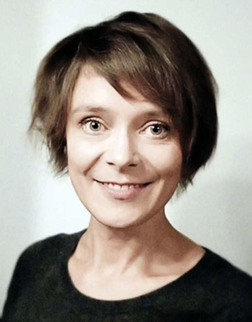Жена Владимира Мишукова – фото