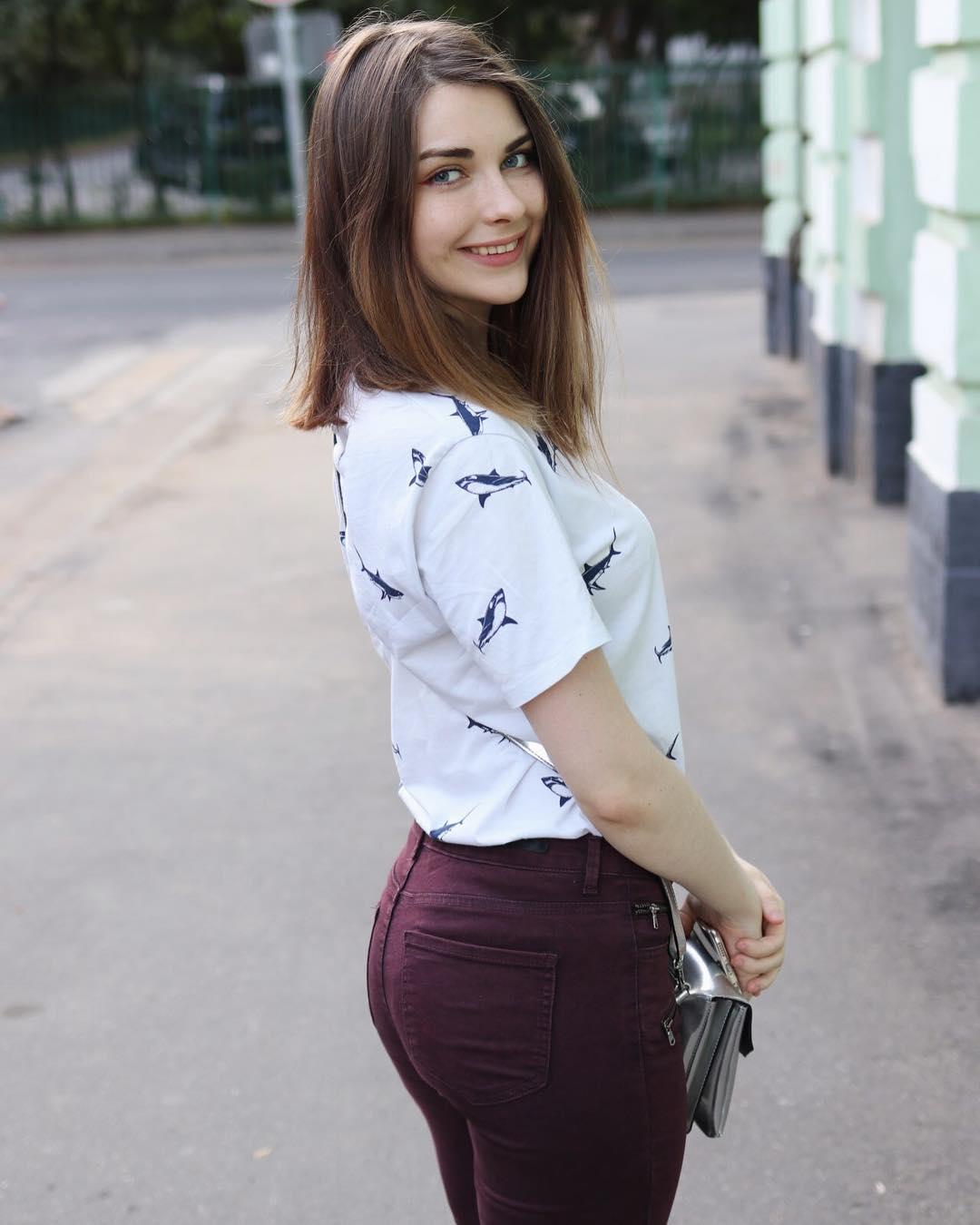 Ahrinyan