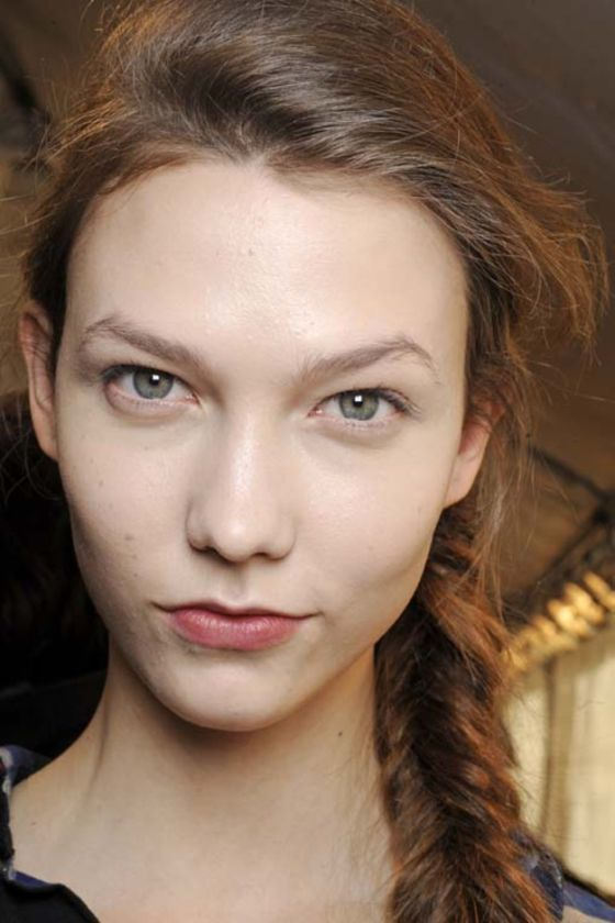 девушек без макияжа фото